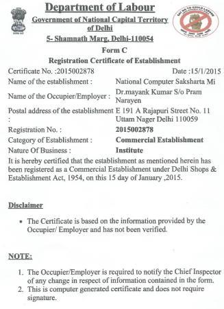 ncsm-labour-reg1